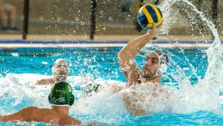 Ξανά δύο γκολ ο Νικολαΐδης!