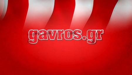 Το gavros.gr συμμετέχει στην στάση εργασίας των ΜΜΕ