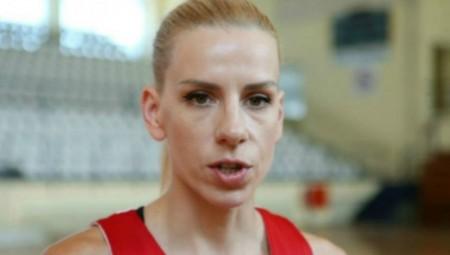 «Ιδιαίτερη μέρα γιατί δημιουργήσαμε νέα ρεκόρ για τον Ολυμπιακό»