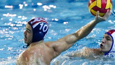 «Ο Ολυμπιακός μπορεί στα δύσκολα»