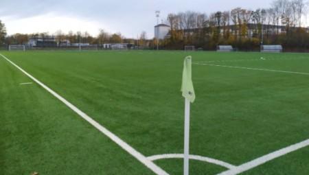Στο FC Bayern Campus η Κ19 του Ολυμπιακού! (pics)