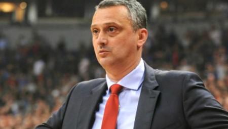 Ράντονιτς: «Έπαιξε πολύ καλύτερα ο Ολυμπιακός»
