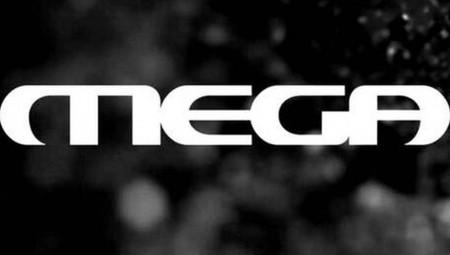 Στην Alter Ego το σήμα και η ταινιοθήκη του Mega