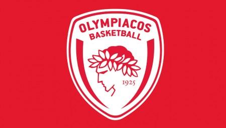 ΚΑΕ Ολυμπιακός: «Μας παρακάλεσε ο Δ. Γιαννακόπουλος και κατεβάσαμε αληθινή είδηση»