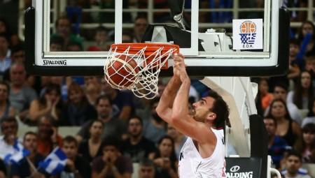 Στους καλύτερους της Σερβίας ο Μιλουτίνοφ!