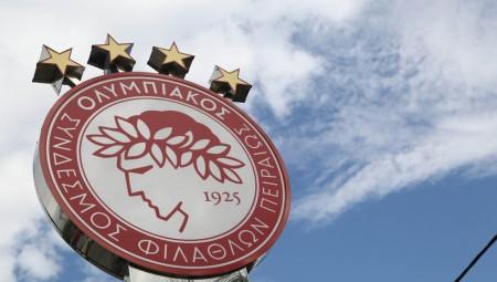 «Να αναβληθεί το ΠΑΟΚ-Ξάνθη, διαφυλάσσοντας το όποιο κύρος έχει απομείνει στο ελληνικό πρωτάθλημα»
