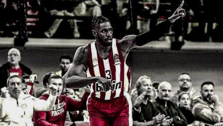 Ο Ολυμπιακός του «πριν» και του… «τώρα»!