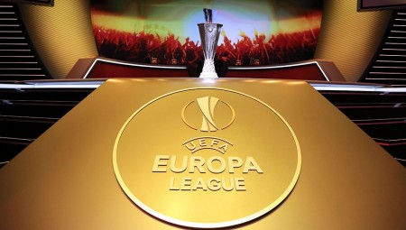Κλήρωση Europa League LIVE! (video)