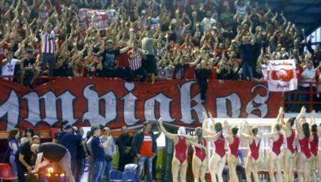 Σκέψεις για διεξαγωγή του Final-4 της LEN Euroleague στην Αθήνα