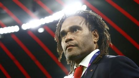 «Υπάρχουν παίκτες που μπορούν να σταθούν στην Ευρώπη και αγωνίζονται στο Μεξικό»