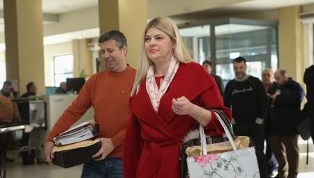 Μαρούπα: «Ο Σαββίδης πήρε την Ξάνθη για να τη σώσει από τους Τούρκους!» (audio)