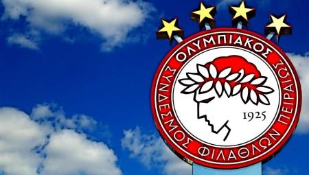 «Καυτή» μέρα για τον Ολυμπιακό...
