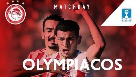 Match Day! (photo)