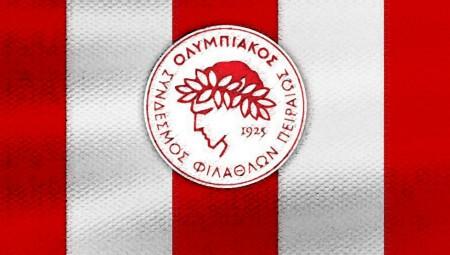 ΟΣΦΠ: «Προτείνουμε στον κ. Γιαννακόπουλο να μην ηγηθεί της αποστολής»