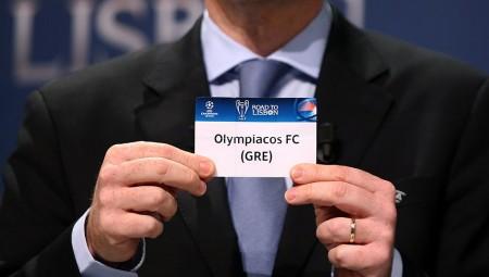 Σκέψεις της UEFA για… συρρίκνωση των προκριματικών