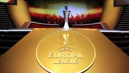 Marca: «Τελικός Europa League στις 24/6»