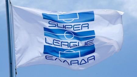 Superleague: Και επίσημα χωρίς θεατές σε Τούμπα και με Άρη