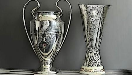 Σκέψεις για Final 4 από την UEFA
