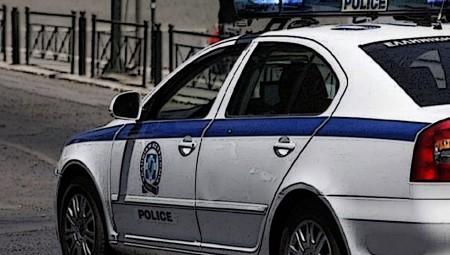 Κορονοϊός: Κρούσματα εξαπάτησης πολιτών