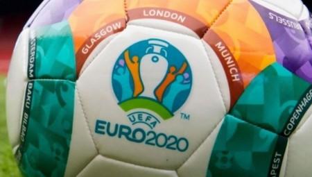 Euro 2020(1): «Η UEFA πρότεινε μετάθεση για το επόμενο καλοκαίρι» (photo)