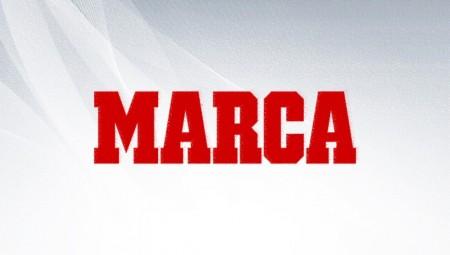 Το υπέροχο πρωτοσέλιδο της Marca! (photo)
