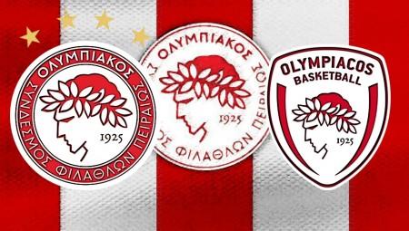 Τα ματς του Ολυμπιακού στο κρίσιμο διάστημα!