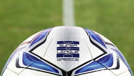 Superleague: «Πρόθεση του συνόλου να επανεκκινήσει το πρωτάθλημα»