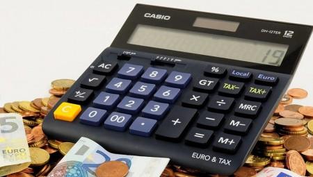 Έκπτωση 25% σε φόρους και δόσεις ρυθμίσεων
