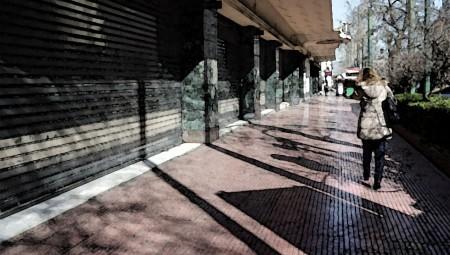 Κορονοϊός: Μάχη με την πανδημία, έρχονται νέα μέτρα