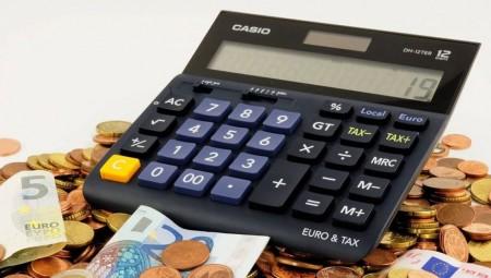 Πέτσας: Νέα μέτρα ανάσα για ανέργους, φορολογουμένους και επιχειρήσεις