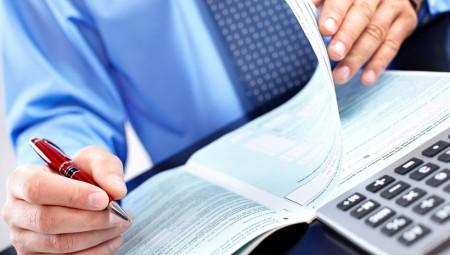 Φορολογικές δηλώσεις: Επιστροφές φόρου – εξπρές