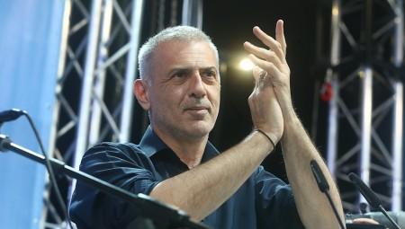 Μώραλης: «Είχαμε αντανακλαστικά»