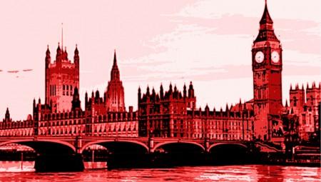 Θρύλος και στο Λονδίνο! (photo)
