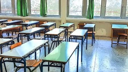 Πώς θα λειτουργήσουν δημοτικά σχολεία και νηπιαγωγεία (video)