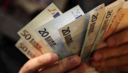 Επίδομα 800 ευρώ: Οι νέες κατηγορίες που εντάχθηκαν