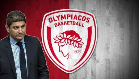 Ολυμπιακός: «Αφήστε μας να κάνουμε προπονήσεις!»