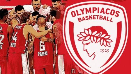 ΚΑΕ Ολυμπιακός: «Θα πρωταγωνιστήσουμε ξανά»