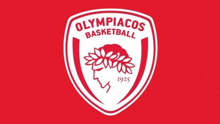 Το «ευχαριστώ» της ΚΑΕ Ολυμπιακός!