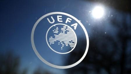 UEFA: Ενδεικτικά τέλος στις 3 Αυγούστου