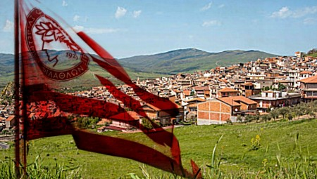 Θρύλος και στη Σικελία! (photo)