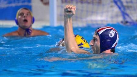 Γιόκοβιτς: «Μεγάλος σύλλογος ο Ολυμπιακός»