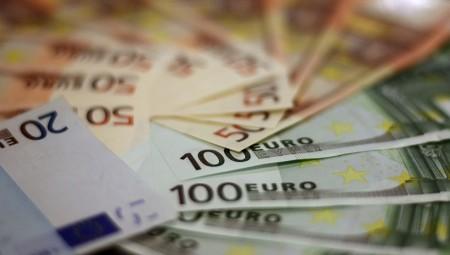Επίδομα 534 ευρώ: Οι υπεύθυνες δηλώσεις και οι επόμενες πληρωμές