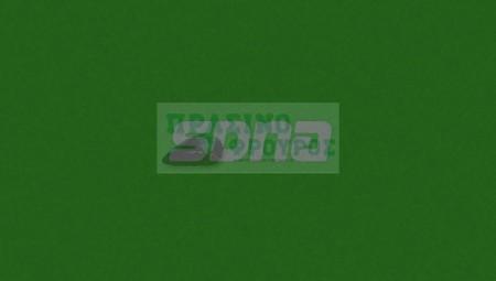 Πήρε, σήμερα, την θέση της Πράσινης (photos)