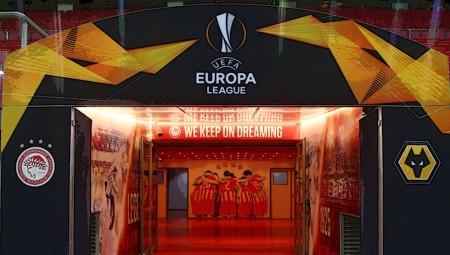 Ώρα… Final 8 για το Europa League! (video)