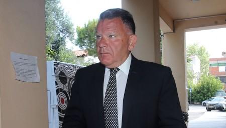 Κούγιας: «Αν η ΕΠΟ παρανομήσει, δεν αρχίζει το πρωτάθλημα»