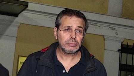 Νοσηλεύεται στο ΚΑΤ ο Στέφανος Χίος - Που στρέφονται οι έρευνες της αστυνομίας (video)