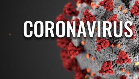 Διεθνής ανησυχία για δεύτερο κύμα κορονοϊού (video)