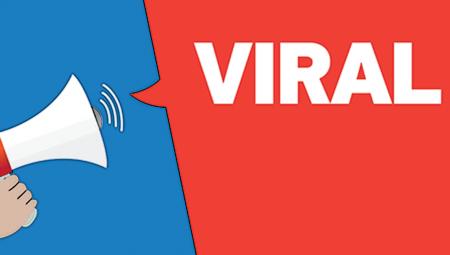 Τα διεθνή viral! (video)