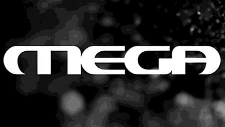 Οι ταινίες του Σαββατοκύριακου στο MEGA (video)