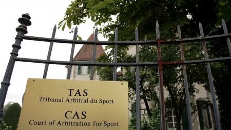 Το CAS ξετινάζει τα επιχειρήματα του ΠΑΟΚ!